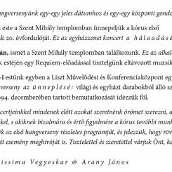 Jubileum_alt_02