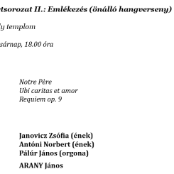 x20141102_musor