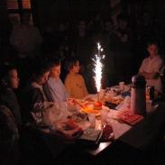 2008.12.18. Kóruskarácsony