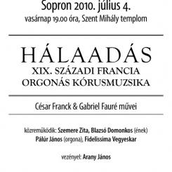 20100704_pl