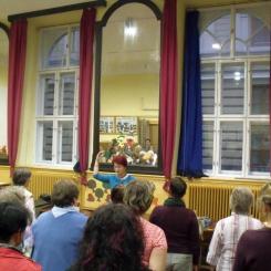 20111022_Liszt_evfordulo_001_VJ