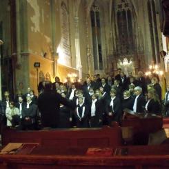 20111022_Liszt_evfordulo_045_VJ