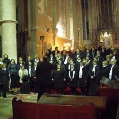20111022_Liszt_evfordulo_046_VJ