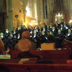 20111022_Liszt_evfordulo_052_VJ