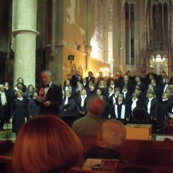 20111022_Liszt_evfordulo_060_VJ