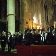 2011.10.22. Közös Liszt ünnepség