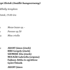 x20120706_musor