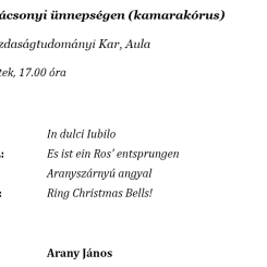 x20141216_musor