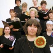2015.03.28. Szokolay Sándor emlékkoncert