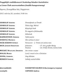 x20150328_musor