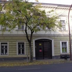 20101106-07_Esztergom_Budapest_142_VJ_DSCF5144