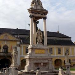 20101106-07_Esztergom_Budapest_155_VJ_DSCF5159