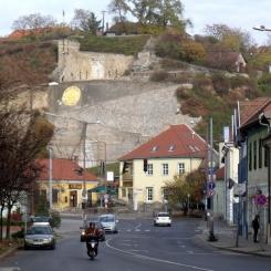 20101106-07_Esztergom_Budapest_161_VJ_DSCF5165