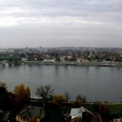 20101106-07_Esztergom_Budapest_203_VJ_DSCF5192
