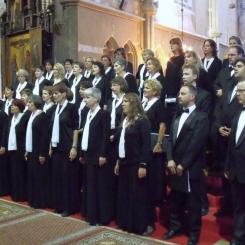 20110716_Evadzaro_SzentMihaly_48_VJ
