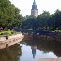 20110816-20_Finnorszag_025_NB_25252520