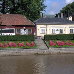 20110816-20_Finnorszag_070_KG_DSCN9380