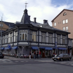20110816-20_Finnorszag_195_VJ_DSCF0532