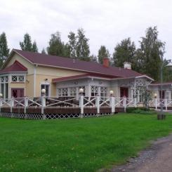 20110816-20_Finnorszag_373_VJ_DSCF0689