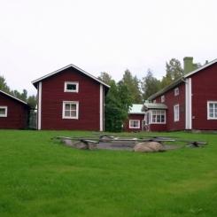 20110816-20_Finnorszag_401_DA_IMG_7513
