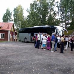 20110816-20_Finnorszag_431_VJ_DSCF0743