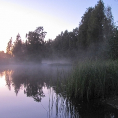 20110816-20_Finnorszag_616_HAI_IMG_816