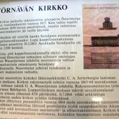 20110816-20_Finnorszag_644_VJ_DSCF0917