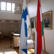 2011.08.16–23. Finnország