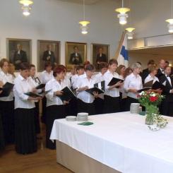 20110816-20_Finnorszag_679_VJ_DSCF0958