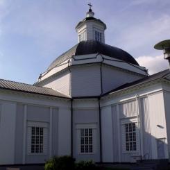 20110816-20_Finnorszag_690_VJ_DSCF0969