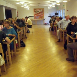 20110821-23_Finnorszag_136_VJ_DS
