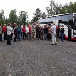 20110821-23_Finnorszag_185_VJ_DS