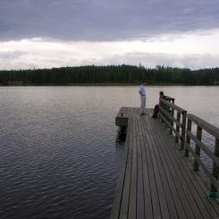 20110821-23_Finnorszag_254_KG_DS