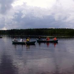 20110821-23_Finnorszag_280_VJ_DS