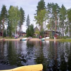 20110821-23_Finnorszag_283_DP_P8