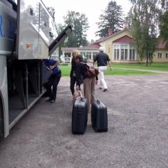 20110821-23_Finnorszag_443_VJ_DS