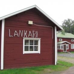 20110821-23_Finnorszag_449_HAI_I