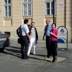 20110918_Vendeglatas_finnek_VJ_DSCF1783