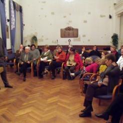 20111211_Fo_ter_es_kkaracsony_VJ_DSCF2949