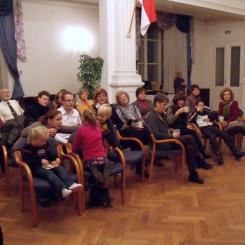 20111211_Fo_ter_es_kkaracsony_VJ_DSCF2953