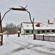 2013.02.15–17. Kórustábor