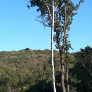 2015.09.04–06. Kórustábor