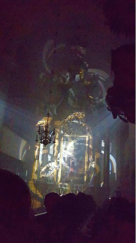 20151219_Adventi_fenyek_022_TG_2015-12-19252018.35.20.jpg