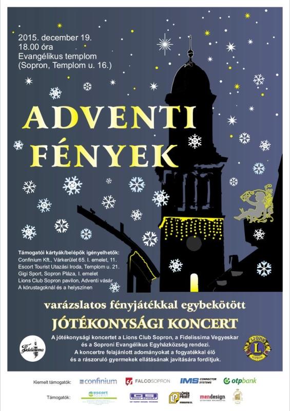 x20151219_Adventi_fenyek_pl
