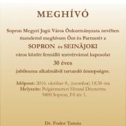 2016.10.08. Seinäjoki–Sopron 30