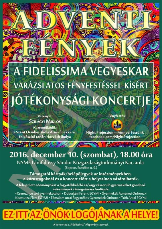 20161210_Adventi_fenyek_pl_tam.jpg