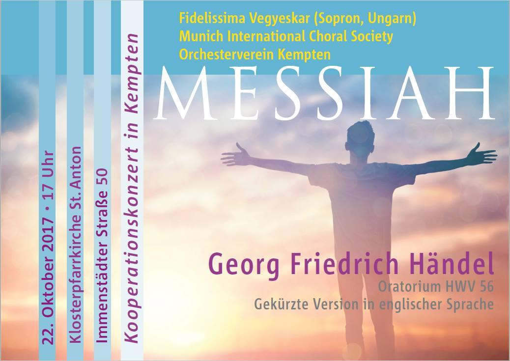 20171020-23_Kempten_Messiah_000_pl