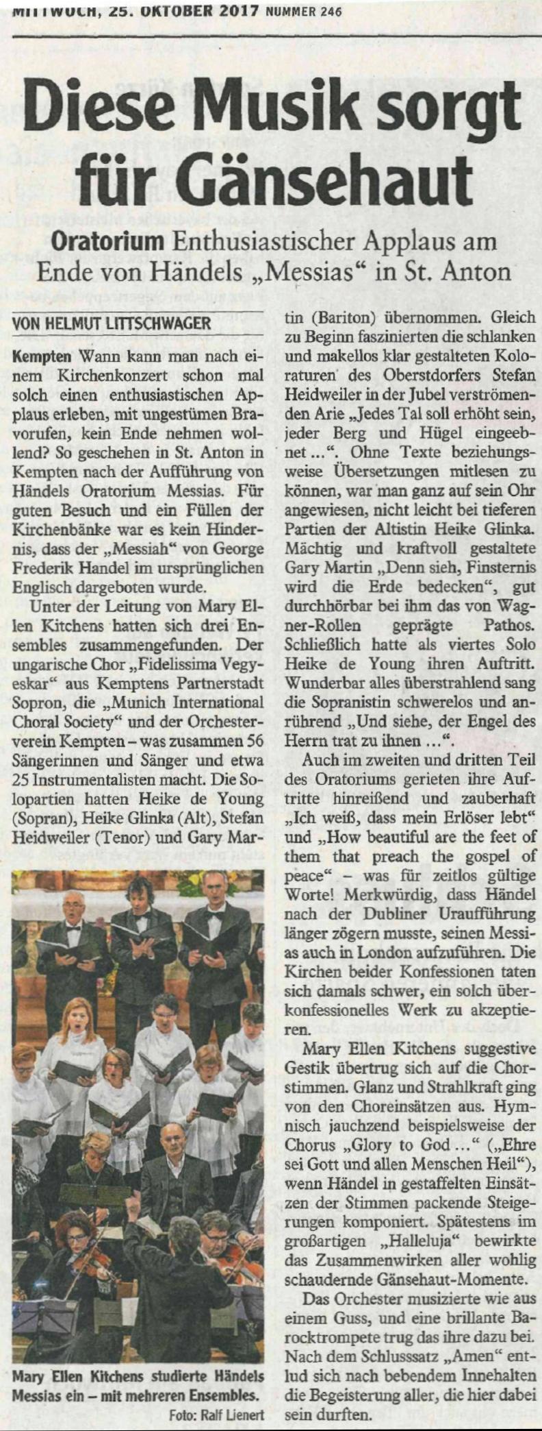 20171020-23_Kempten_Messiah_052_Kritik_Allgaeuer-Zeitung_20171025