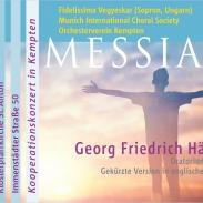 2017.10.20–23. Kempten – Messiah