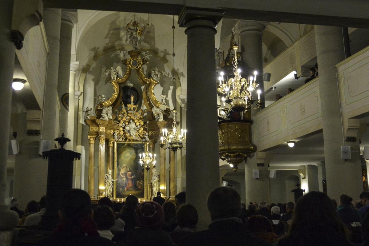 20171028_Sopron_Messiah_010_PK_DSC_8522